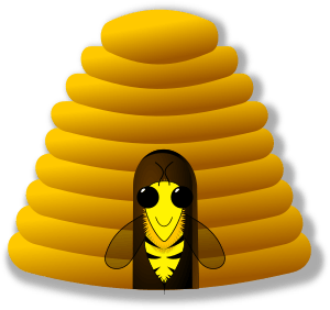 My Plans For Beekeeping In 2016